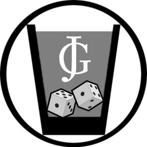 Jaded_logo2