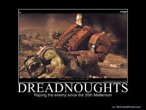 633918157852210415-Dreadnoughts