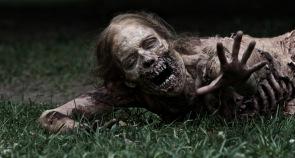 t06b938_The-Walking-Dead-zombies1[1]
