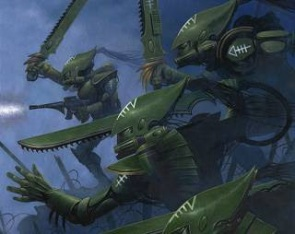 2439001-eldar_striking_scorpion2